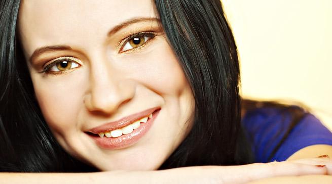 Make-up Artist in Tulcea